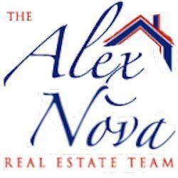 Alex Nova Real Estate Team