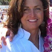Suzanne Farris