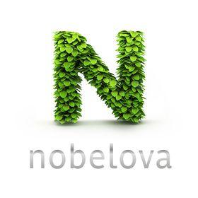 Nobelova