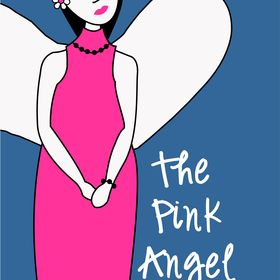 The Pink Angel Online Boutique