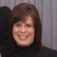 Jill Palmer