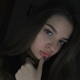 Andreea Ghirdan