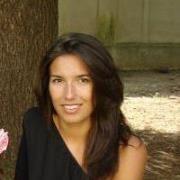 Nora Dragomir