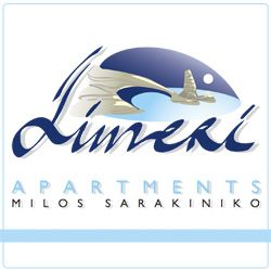 Limeri Apartments