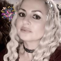 Monica Nistor