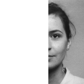 Lucia Klucovska