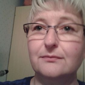 Marja Helminen