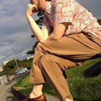 Kyousuke Takahashi