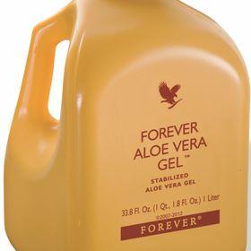 Forever Living Independent Distributor