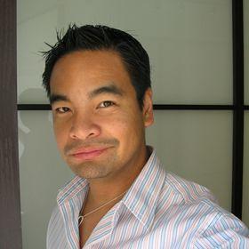 Kristjansen Villanueva