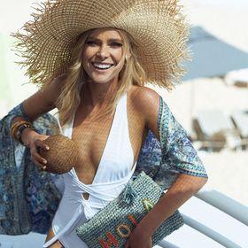 Millicent Lambert | The Model Life