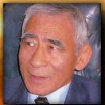 Paul Maruyama