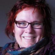 Kristina Höijer