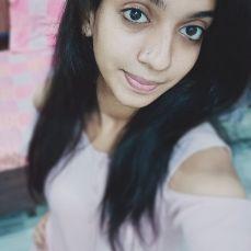 Akshya Beniwal