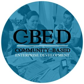C-BED Training Programme