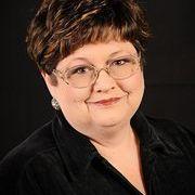 Sharon Rietzke