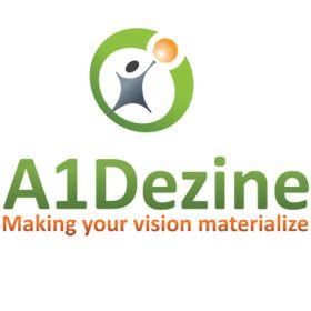 A1dezine Ltd.