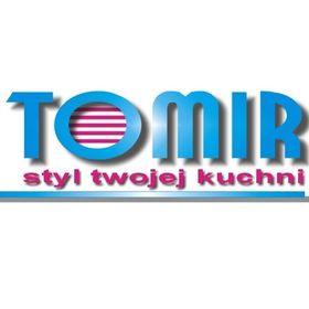 Tomir Producent Mebli Kuchennych