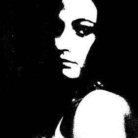 Monica Grigore