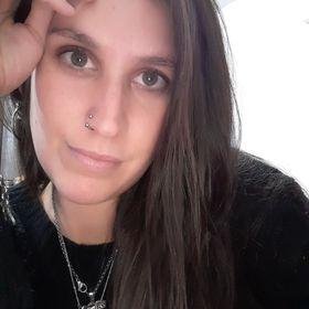 Rocio macarena Garcia Moriones