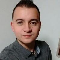 Alec Cabral