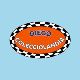 TIENDA SCALEXTRIC SLOT MADRID ESPAÑA ( DIEGO COLECCIOLANDIA )