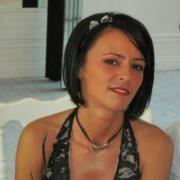 Roxana Cretu