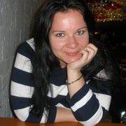 Katerina Lehr