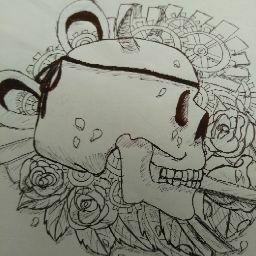 真衣 山田 Zshantian949 のアイデア Pinterest