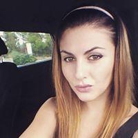 Maila Tozzoli