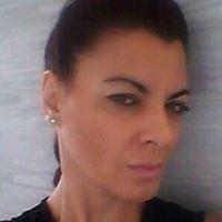 Margot Radeva
