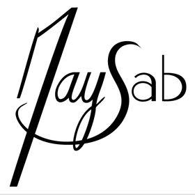 Maysab Concept Store