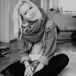 Stine Olsen