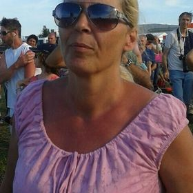 Anita Hendriks