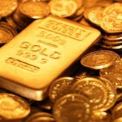 Cash Back Gold Traders