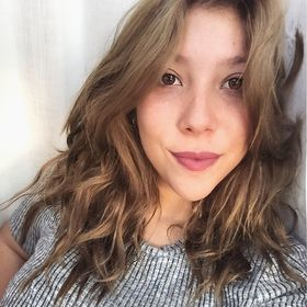 Jennifer Andrea