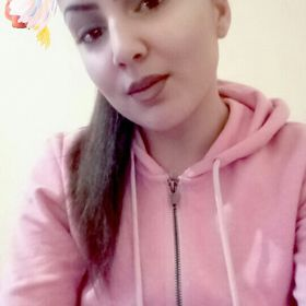 Livia Macesanu