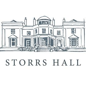 Storrs Hall Hotel