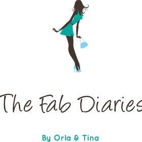 The Fab Diaries