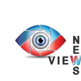 ViewNews
