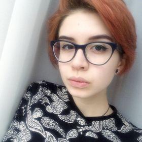 Alexandra Weissman