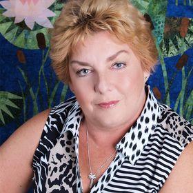 Linda J. Hahn