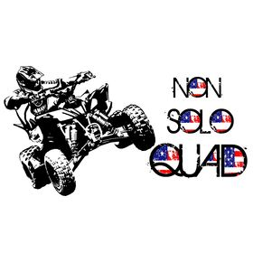 NonSoloQuad