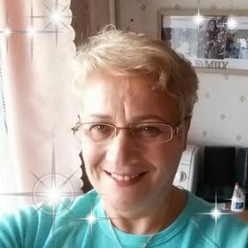 Lívia Kalmárné