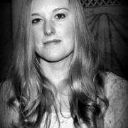 Katarina Westberg Hemmälin
