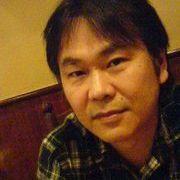 Kunio Uragami