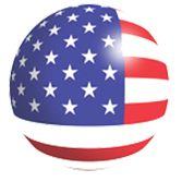 UnitedState America