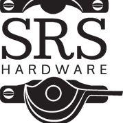 SRS Hardware