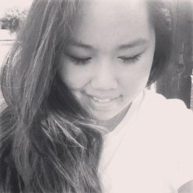 Carrie Chu