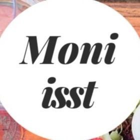 Moniisst